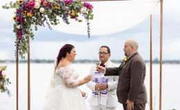 Ceremonial Cheers