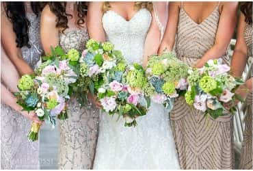 How to select the right Florist by Tom Trovato Event Floral & Design