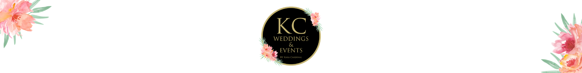 KC Weddings & Events